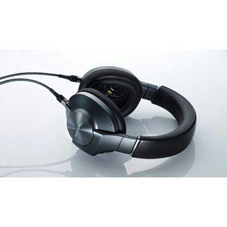 Auriculares TECHNICS EAH-T700