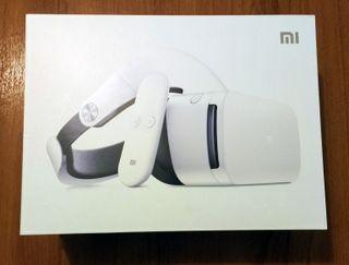 Gafas Xiaomi Mi VR