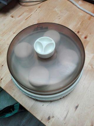 Yogurtera Orbegozo