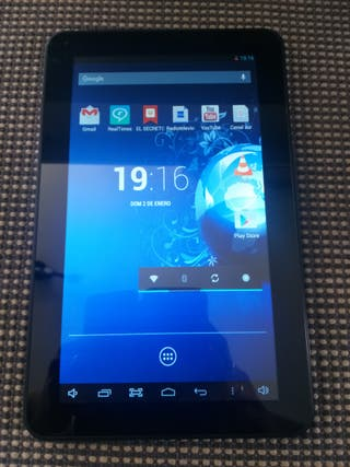 tablet Woxter PC DX 100