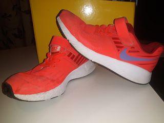 depotivas Nike