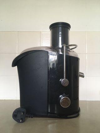 Juicer Breville VFJ016 Pro Kitchen