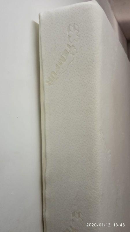 colchon autentico tempur.URGE VENDER