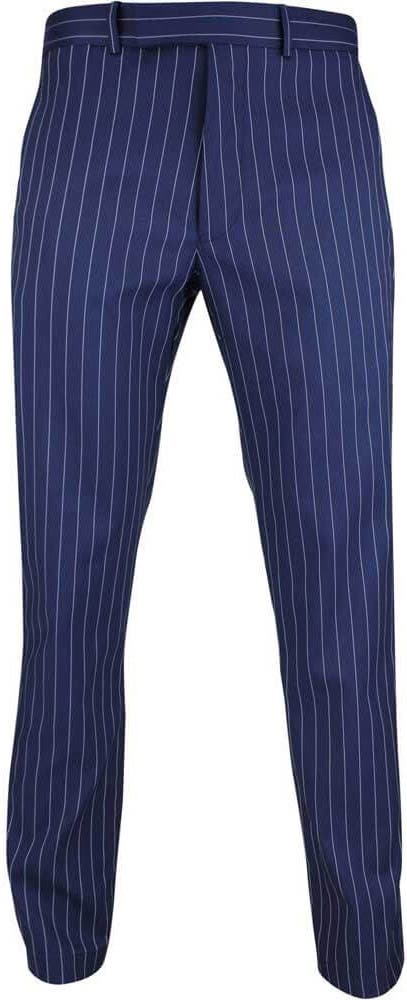 Ralph Lauren RLX pants