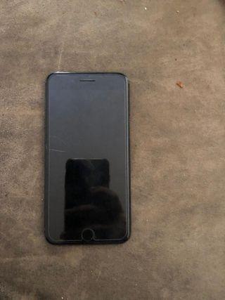 iPhone 7 Plus (32 g)