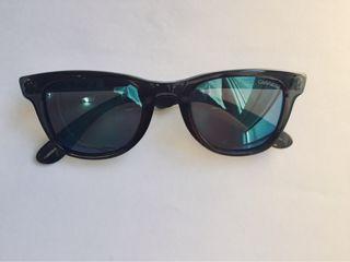 Gafas sol Carrera