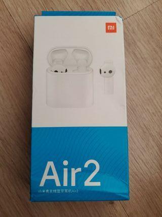 Xiaomi Airpods 2