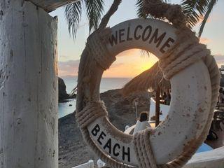vacaciones en la costa del sol