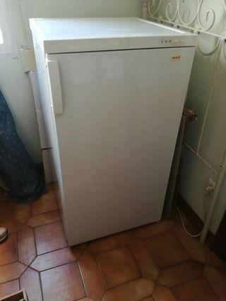congelador 4 cajones