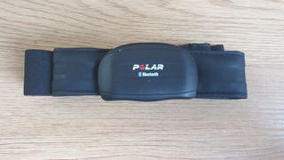 Polar Wearlink Bluetooth