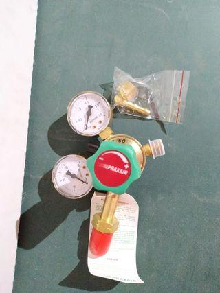 relojes de equipo soldadura