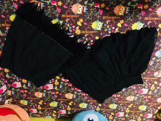 Faldas de fiesta