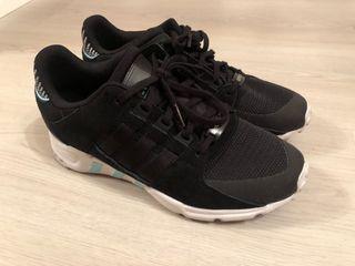 Adidas EQT SUPPORT T.40