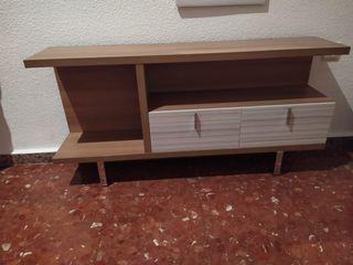 Mueble de entradilla/pasillo
