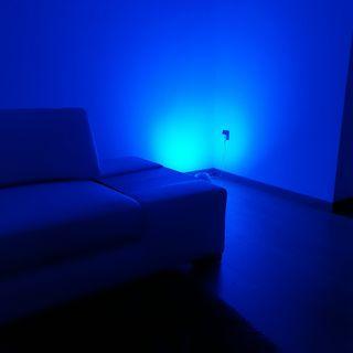 Lámpara LED Philips LivingColors