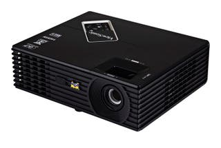 Projector viewsonic PJD5134