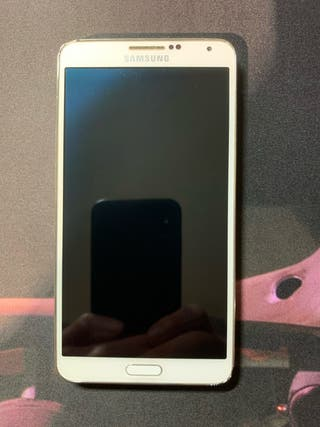 Samsung Galaxy Note 3 LTE SM-N9005 32GB