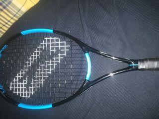 Raqueta tenis Slazenger