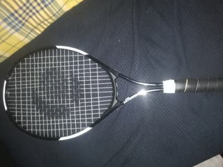 Raqueta tenis marca Artengo