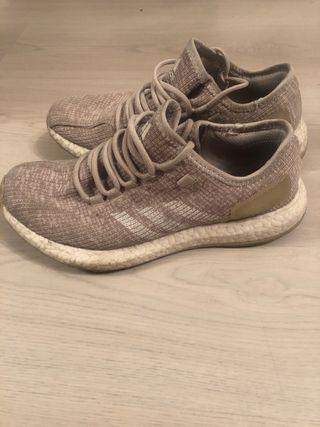 Adidas PureBoost T40
