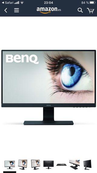 monitor de PCcomponentes