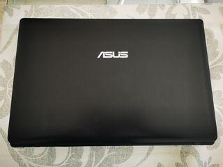 portalil Asus i3 SSD Windows 10