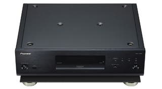 Blu ray PIONEER UDP-LX800B