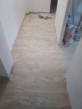 pavimento porcelanico