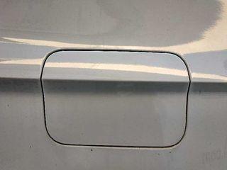TAPA EXTERIOR COMBUSTIBLE SEAT LEON (2012 279275