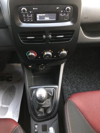 Clio Business Energy DCI 90cv S/S - Impecable