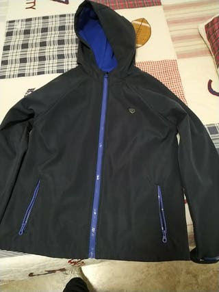 chaqueta mayoral talla 14