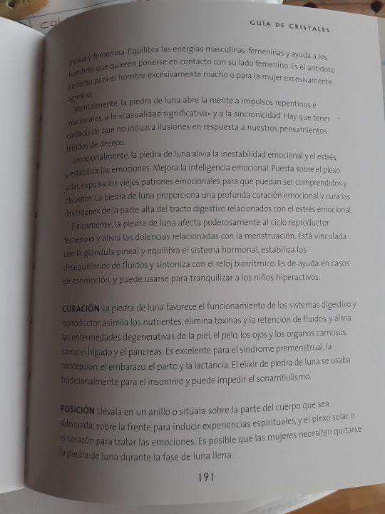 EXCLUSIVO. COLGANTE PIEDRA LUNA B PLATA
