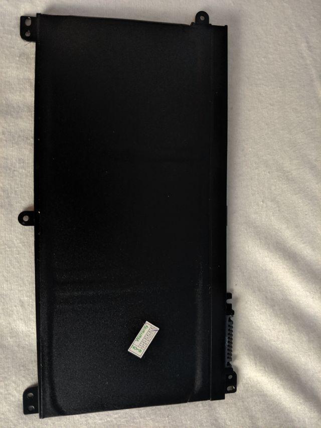 Batería HP Pavilion x360 Convertible PC