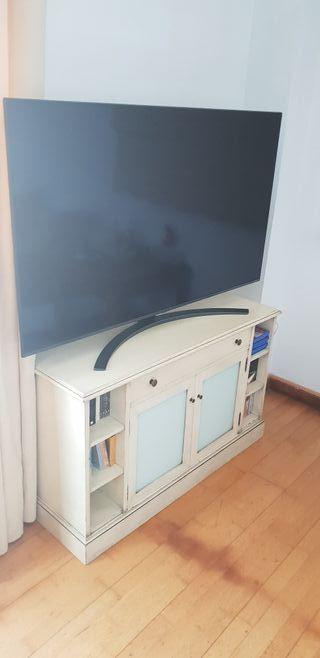 Mueble mesa TV