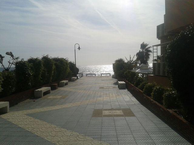 oferta AGOSTO en el Morche (El Morche, Málaga)