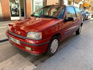 Renault Clio 1.4 Gasolina