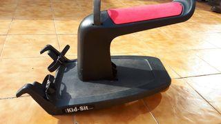 Patinete carro Kid Sit (Sant Cugat del Vallés)