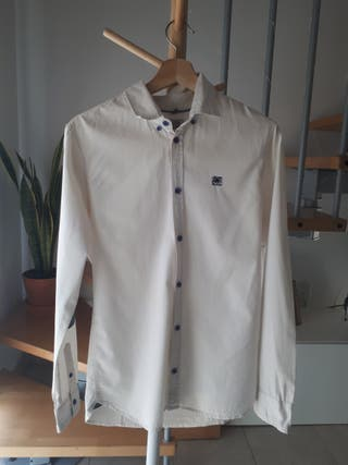 Camisa BLEND hombre