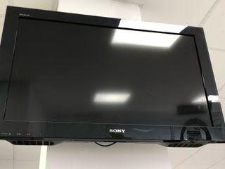 Tv Sony Bravia 32'