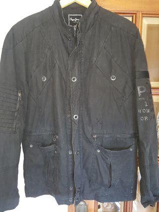 chaqueta Pepe jeans