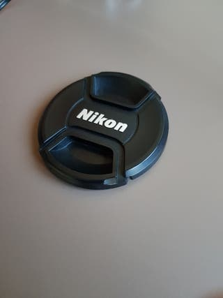Nikon 67mm