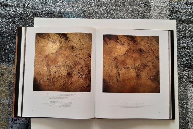 Libro Altamira