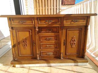 mueble aparador precioso