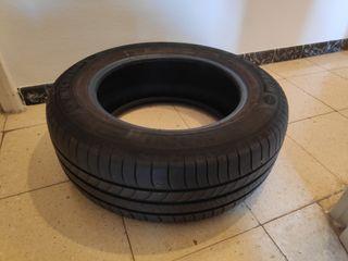 Neumáticos Michelin 215/60 R16 95H