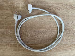 Cable alargador Mac