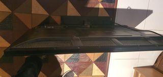 tv LG 42 pulgadas no tiene smartv