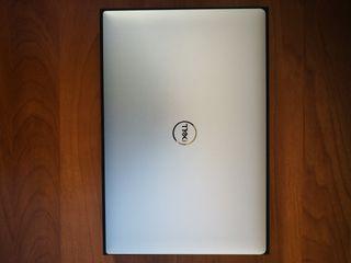 Notebook Dell XPS 15 9570 2019 Garantía ESTRENO