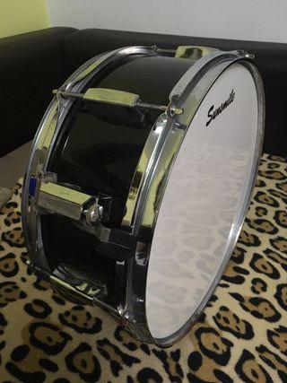 Tambor / Drum / Caja principiante