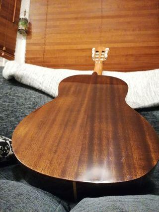 Spanish Guitarr Alhambra