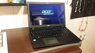 Ordenador Portatil Acer Aspire - Marbella Centro